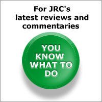 jrc-button