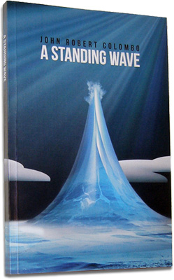 standing-wave-small