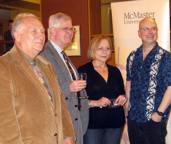 McMaster-conference---Colombo-Hartwell-Vonarburg-Sawyer