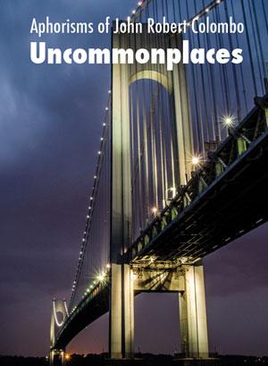 uncommonplaces-300px
