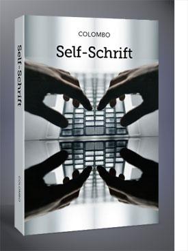 self-scrift-web-illus--275